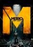 Shooter Metro Last Light