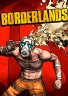 RPG Borderlands