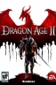 RPG Dragon Age 2