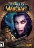 RPG World of Warcraft
