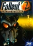 RPG Fallout 2
