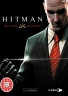 Shooter Hitman Blood Money