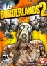 Shooter Borderlands 2