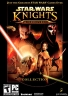 RPG Star Wars Knights of the Old Republic