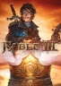 RPG Fable 3