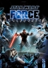 RPG Star Wars The Force Unleashed