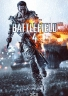 Shooter Battlefield 4
