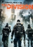 Shooter Tom Clancys The Division
