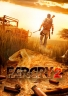 Shooter Far Cry 2
