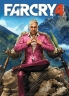 Shooter Far Cry 4