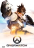 Shooter Overwatch