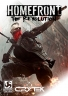 Shooter Homefront The Revolution