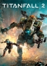 Shooter Titanfall 2
