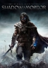 RPG Middle earth Shadow of Mordor
