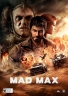 Simulator Mad Max