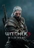 RPG The Witcher 3 Wild Hunt
