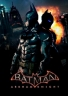 Shooter Batman Arkham Knight