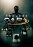 Races Project CARS