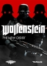 Shooter Wolfenstein The New Order