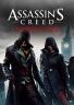 RPG Assassins Creed Syndicate