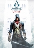 RPG Assassins Creed Unity