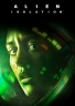 Horror Alien Isolation