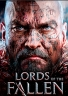 RPG Lords of the Fallen