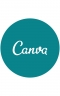 Photo-Video Canva
