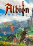 RPG Albion Online