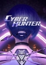 RPG Cyber Hunter