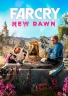 Shooter Far Cry New Dawn