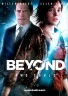 Puzzle Beyond Two Souls