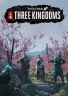 Strategy Total War Three Kingdoms