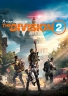 Shooter Tom Clancys The Division 2