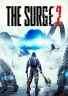 RPG The Surge 2