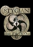 RPG Stygian Reign of the Old Ones