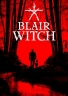 Horror Blair Witch