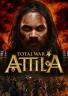 StrategyTotal War Attila
